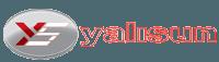 Yalisun Excavator Pin Manufacturer